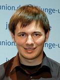 Hannes Griepentrog